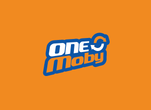 logo_1moby