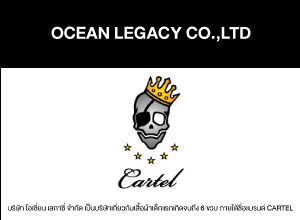 logo_Ocean Legacy Co.,Ltd