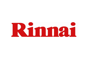 logo_Rinnai (Thailand) Co.,Ltd