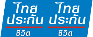 Ads2_Thailife Insurance .Co.,Ltd