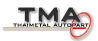 Ads2_THAIMETAL AUTOPART CO.,LTD.