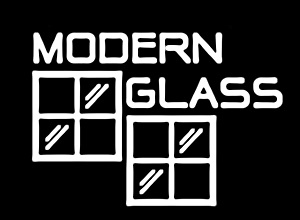 Ads1_ModernGlass.Co,Ltd.